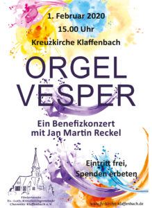 Orgelvesper-2020
